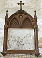Abbaye Saint-Germer-de-Fly chemin de croix 06.JPG