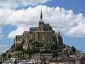 Abbaye du Mont St-Michel.jpg