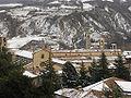 Abbazia di Bobbio.jpg