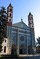 Abbazia di Sant'Andrea - Vercelli - panoramio.jpg