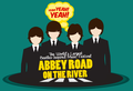 Abbey Road on the River Poster.png