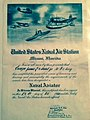 Abbot Navy Flight Certificate.jpg