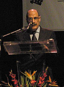 Abderraouf El Basti, Tunis 20101215.JPG