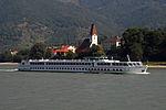 Abel Tasman (ship, 1991) 001.jpg