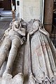Abergavenny - Priory Church of St Mary 20180704-19.jpg