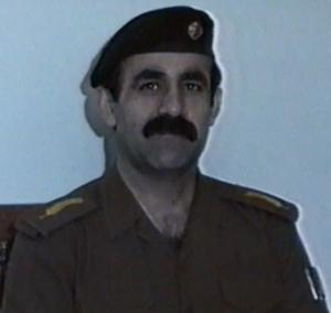 Abid Hamid Mahmud
