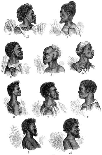 Aborigines of Victoria - Fig 252 - Natives of King George's Sound.jpg