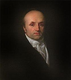 Abraham-Louis Breguet – Wikipedia 3361800165