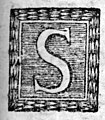 Abrege histoire sacre & profane 83528 (S initiale).jpg