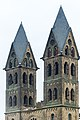 Abriss Immerather Dom, St. Lambertus-7132.jpg