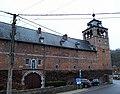 Abtei Notre-Dame von Leffe in Dinant (Belgien).jpg