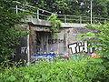 Abzw-Emsbrücke-2008.jpg