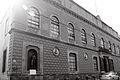 Academia de San Carlos (Perspectiva).JPG