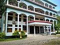 Academic Buildings, RUET (4).jpg