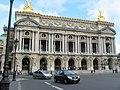 Academie Nationale De Musique - panoramio.jpg