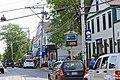 Acadia 2012 08 23 0308 (7958581776).jpg