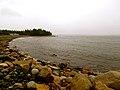 Acadia National Park (8111140061).jpg
