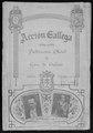 AccionGallega n01 1920.pdf