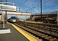 Acela Express Southbound (6468560979).jpg