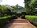 Acharya Jagadish Chandra Bose Indian Botanic Garden - Howrah 2011-03-20 2062.JPG
