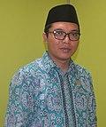 Achmad Baidowi.jpg