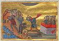 Acindynus, Pegasias, Aphthonius, Anempodistus, Elpidephorus and 7000 other (Menologion of Basil II).jpg