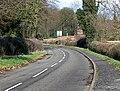 Acresford Road near Acresford (744887 f0033e02-by-Mat-Fascione).jpg