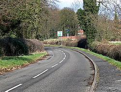 Acresford Road near Acresford (744887 f0033e02-by-Mat-Fascione).jpg