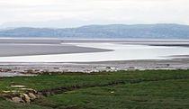 Across-morecambe-bay-at-low-tide.jpg