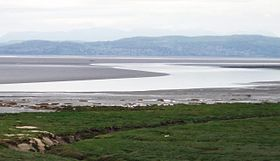 Across-morecambe-bay-at-low-tide.jpg
