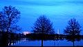 Across the Potomac - Flickr - katmeresin.jpg