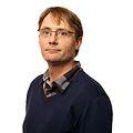 Ad Huikeshoven bij de Wikimedia Conferentie Nederland 2012 - Flickr - Sebastiaan ter Burg.jpg