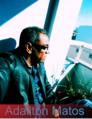 Adailton Matos-Cantor e Produtor.png