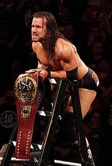 Adam Cole NXT North American Champion (cropped).jpg
