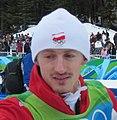 Adam Małysz (POL) 2010 OG.jpg