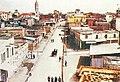 Adana Armenian Quarter.jpg