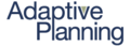 Adaptive Planning Logo.png