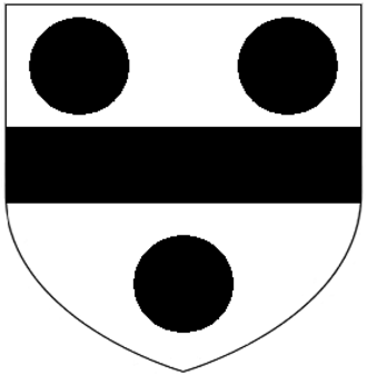 Holbeton - Image: Adeston Arms