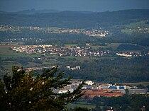 Adlisberg - Volketswil - Loorenchop IMG 4237.JPG
