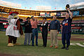 Adm. Thad Allen throws out 1st Pitch DVIDS1084089.jpg