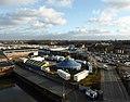 AdminCon 2016 - Hafengebiet Cuxhaven (09).jpg