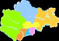 Administrative Division Bengbu.png