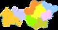 Administrative Division Bijie 2.png
