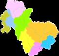Administrative Division Qingyuan 2.png