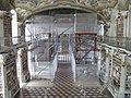 Admont Bib Restaurierung 01.JPG
