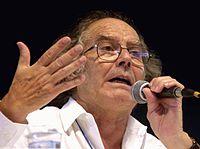 Adolfo-Pérez-Esquivel-wsf-2003.jpg