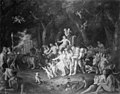 Adriaen van Nieulandt - The Triumph of Bacchus - KMSsp258 - Statens Museum for Kunst.jpg