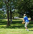 Adriano Team Worlds Disc Golf.jpg