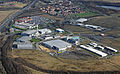 Advanced Manufacturing Park 2013.jpg