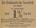 Advertentie Hollandsche Societeit.png